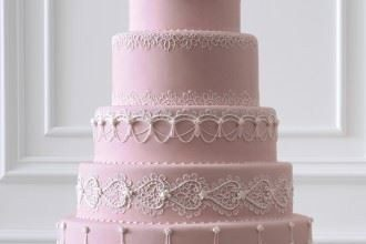 Our Top Wedding Cake Tips
