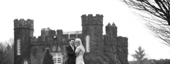Highlights from our Castle Weddings in Ireland
