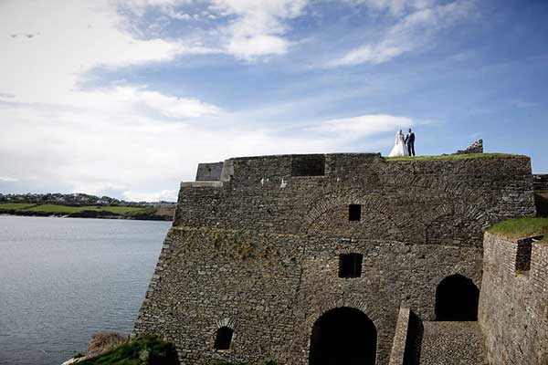 Planning A Destination Wedding Contact Us Today To Discover Why Ireland Is The Right Location For Your