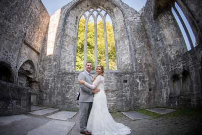 At Dream Irish Wedding We Have Handpicked A Stunning Collection Of Unique Venues To Create The Most Magical Occasion You Could Imagine On