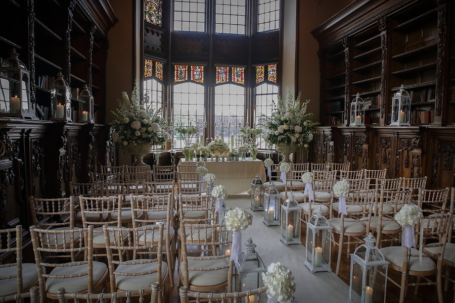 Wedding Planner Ireland,Wedding Styling,Luxury Wedding,Wedding Ceremony,Wedding flowers,Destination Wedding Ireland,Manor Wedding