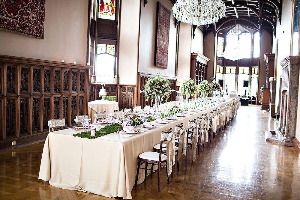 Wedding Stylist,Adare Wedding Planner,Manor house wedding,get married in Ireland