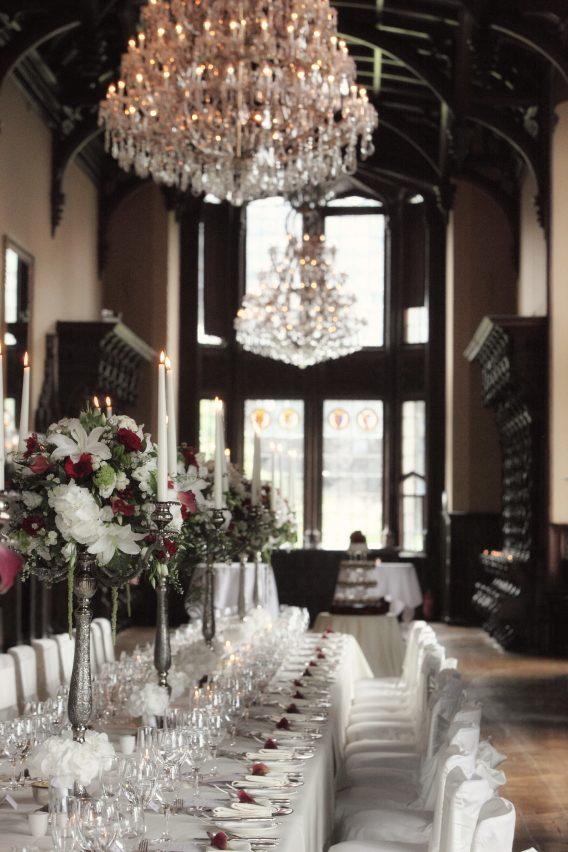 Wedding Stylist, Adare Wedding Planner,Wedding Decor,Tablescape