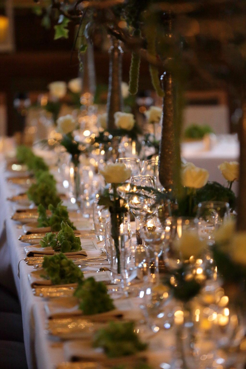 Wedding Stylist,Luxury Wedding Planner Ireland,Waterford Castle