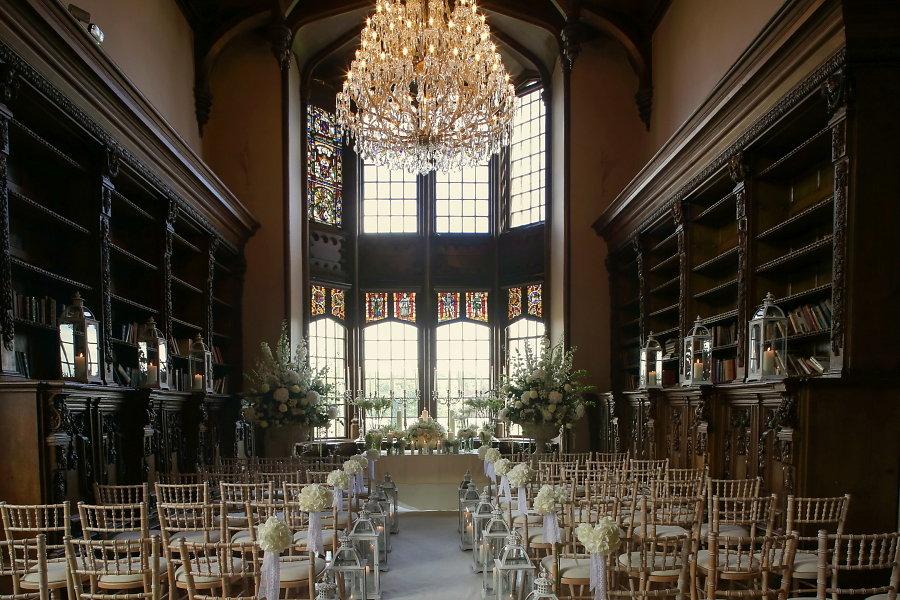 Wedding Stylist,Adare Wedding Planner,Adare Manor wedding
