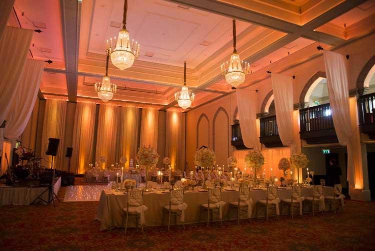 Luxury Wedding Planner, Castle Wedding,Wedding Stylist,Dromoland Castle,Luxury Wedding Venues in Ireland