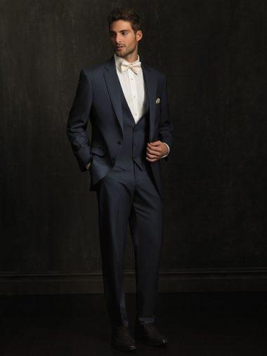 Latest Men Wedding Suits Dresses Collection 2017 2016 21