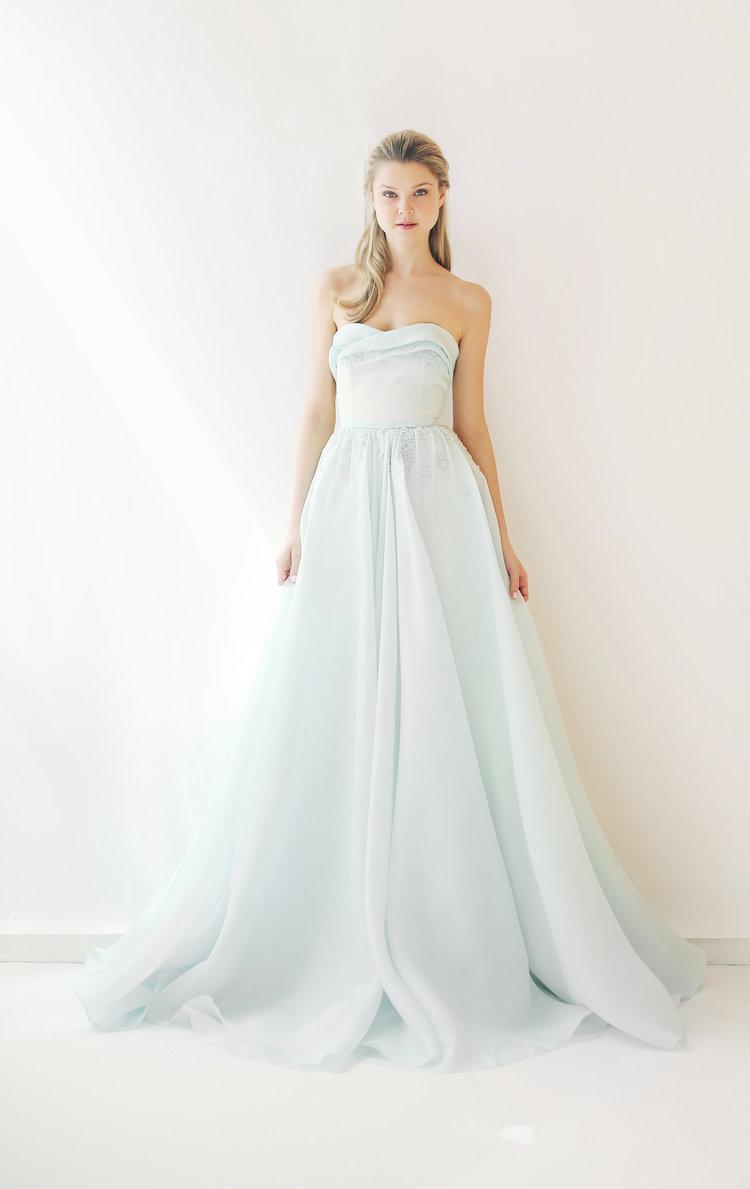 Top Tips For An Amazing Unicorn Galaxy Wedding - Dream Irish Wedding