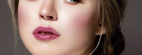 Top Tips To Make Most Of Your Hair & Make Up Trials