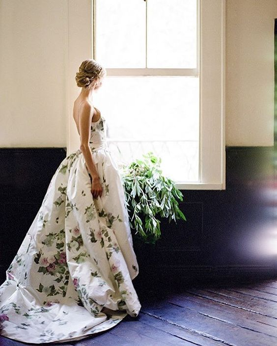 Dusty Pink Green Inspiration For Your Wedding Dream Irish Wedding
