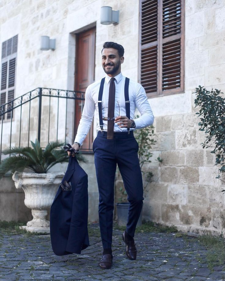good service release info on hot sale Look Out For These 2019 Top Trends In Groom Attire