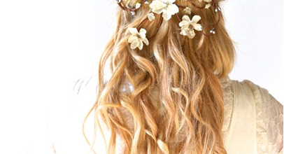 Wedding Hair Accessories For Your Irish Wedding – Dream Irish Wedding
