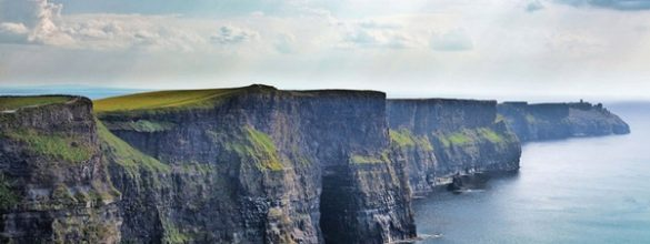 Amazing Things To See And Do In County Clare