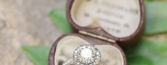 Top Tips On How To Propose To Your Loved One
