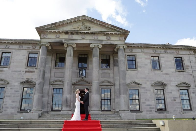 Wedding Planner Ireland, Luxury wedding,Destination Wedding Ireland
