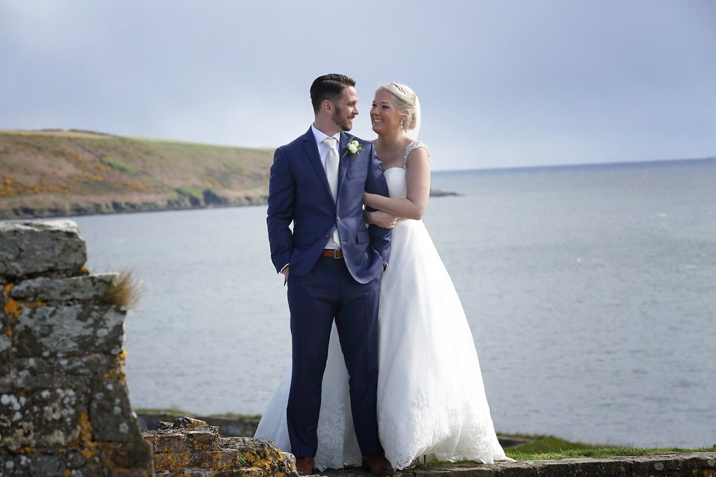 Wedding Planner Ireland,Destination Wedding Ireland,Cork Wedding ,Ballinacurra House