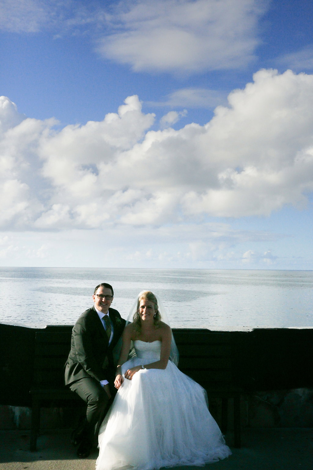 Wedding Planner,Luxury Wedding, Ireland Wedding ,Trump Golf Doonbeg, Destination Wedding Ireland