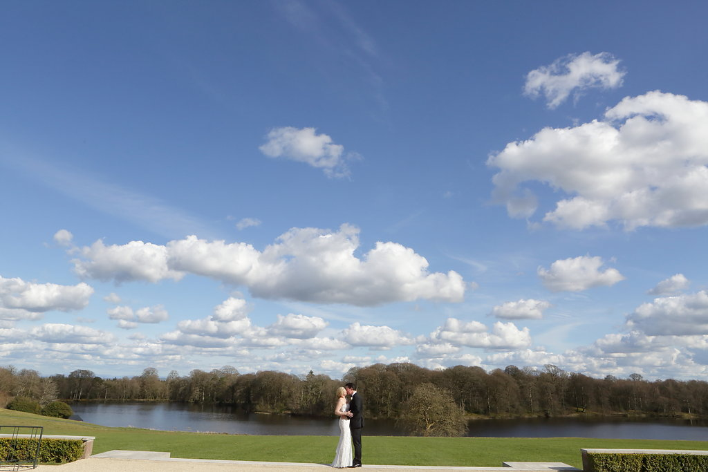 Wedding planner Ireland,Luxury Wedding Venues Ireland,Ballyfin Wedding,Manorhouse Wedding