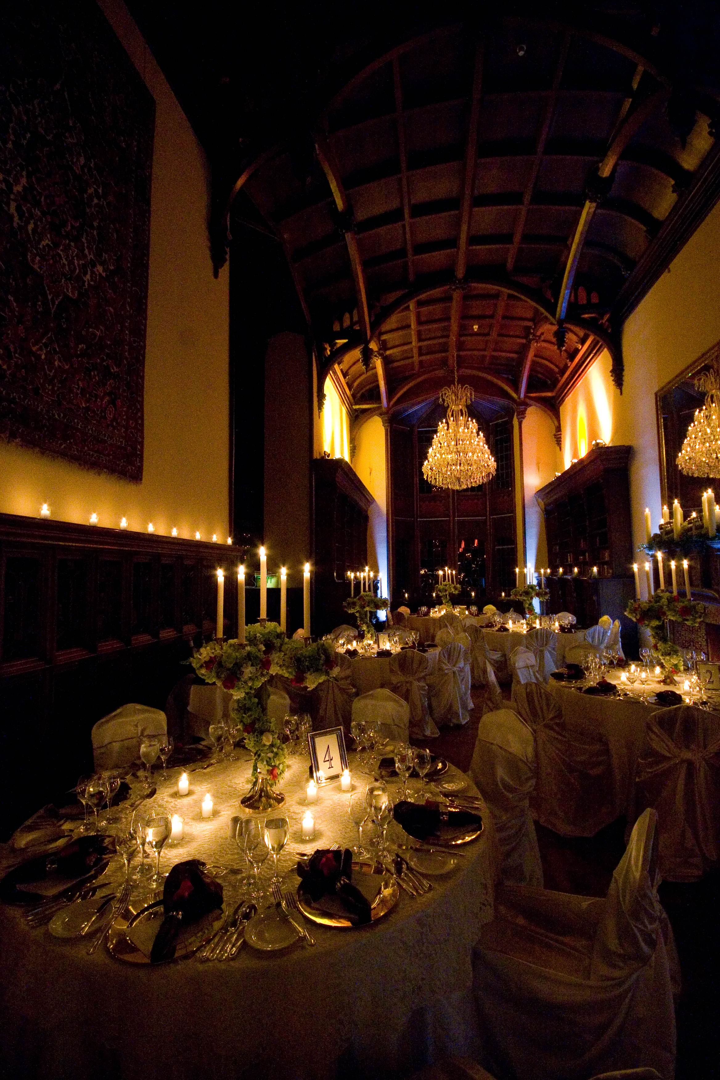 Adare Manor Wedding Planner,Luxury Wedding venue,Wedding Stylist, Marry in Ireland,Wedding Venues in Ireland