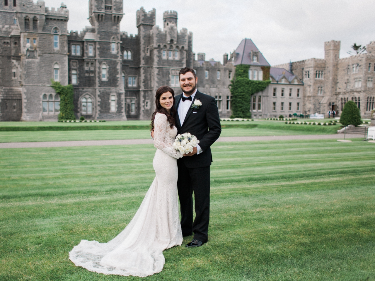 Irish Castle Wedding ,Wedding Planner Ireland,Luxury Wedding, Destination wedding