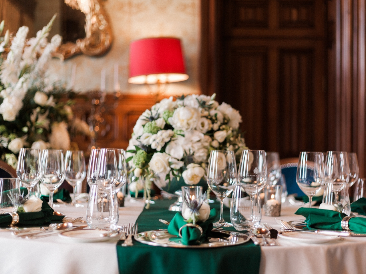 Wedding Planner,Luxury Wedding venue Ireland,Ashford Castle Wedding,Castle Wedding,Wedding Stylist