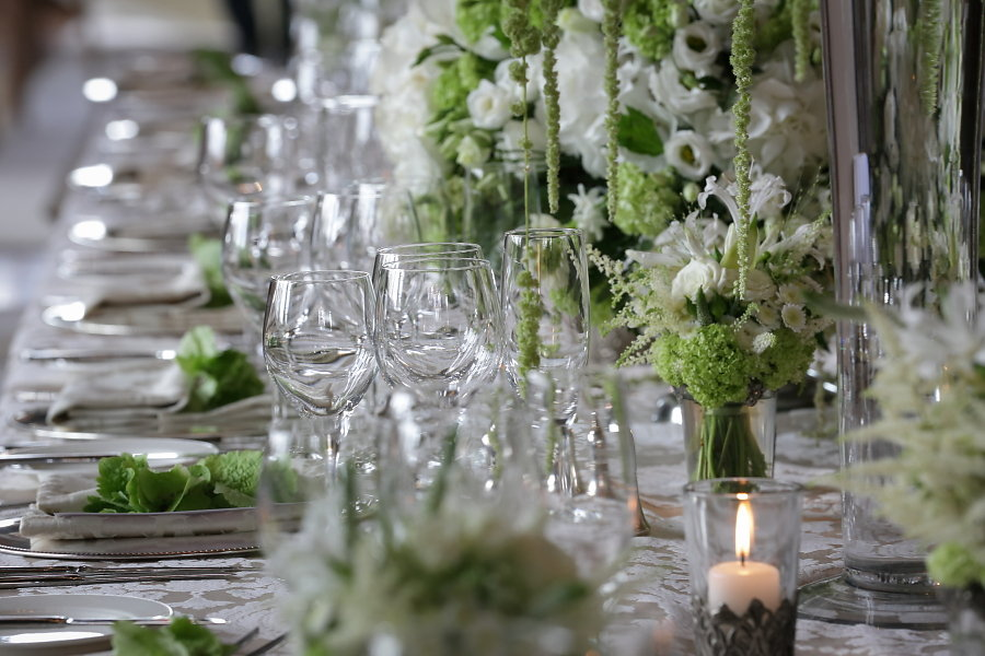 Wedding Stylist,Luxury Wedding Planner, Wedding Reception,Adare Manor,Weddingflowers
