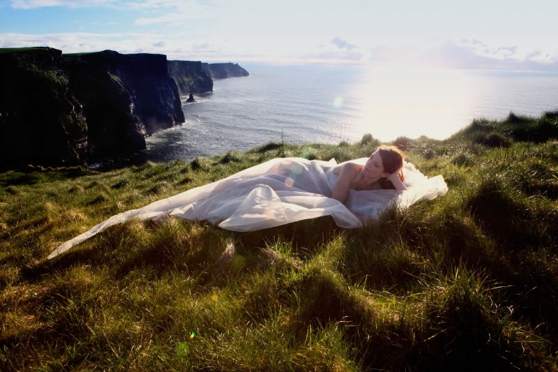 Wedding Planner Ireland,Wedding In Ireland ,Intimate Wedding,Elopment