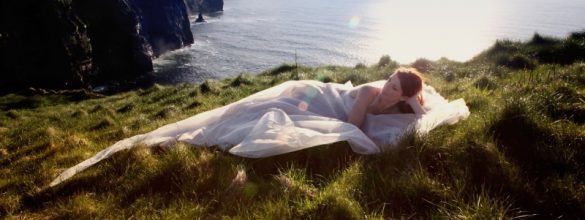 Highlights from our Coastal Weddings in Ireland