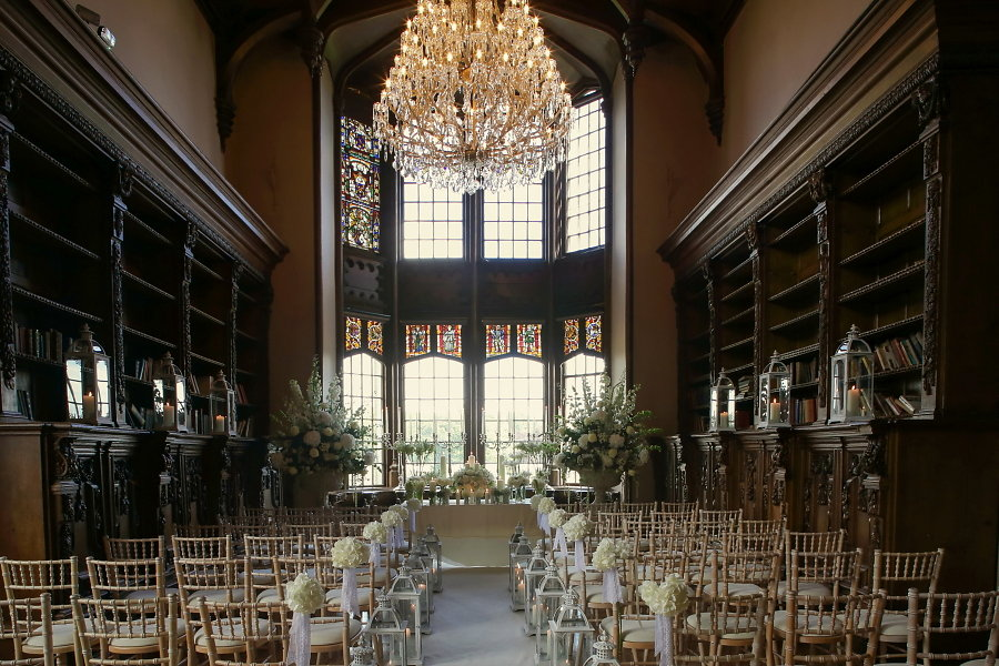 Wedding Stylist,Adare Wedding Planner,Adare Manor wedding