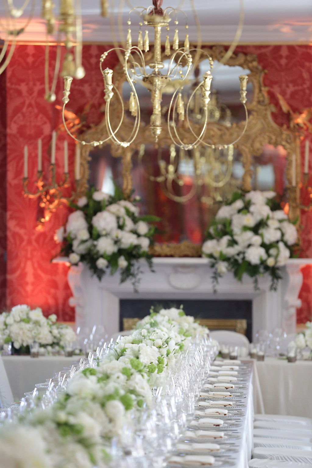 Wedding Stylist,Wedding Planner Ireland,Luxury Weddings, Wedding Decor,Ballyfin