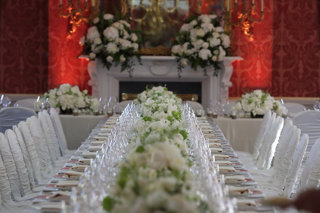 Wedding Stylist,Wedding Planner,Ballyfin,Wedding Decor,Wedding flowers,Tabletop