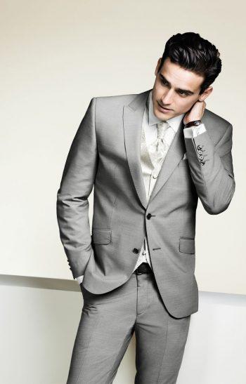 Latest Men Wedding Suits Dresses Collection 2017 2016 19