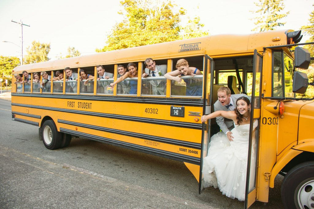 Top 8 Ways To Offset Travel Miles Created At Your Destination Wedding