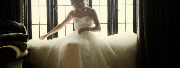 Top Wedding Day Kit For A Stress Free Celebration  !