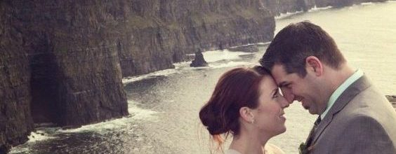 Everything You Need To Know About The Micro Wedding in Ireland.