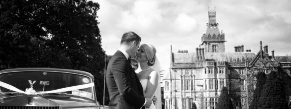 7 Reasons That Will Make You Want To Get Married In Ireland