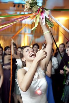 Top Pride Wedding Trends you Won't Want to Miss