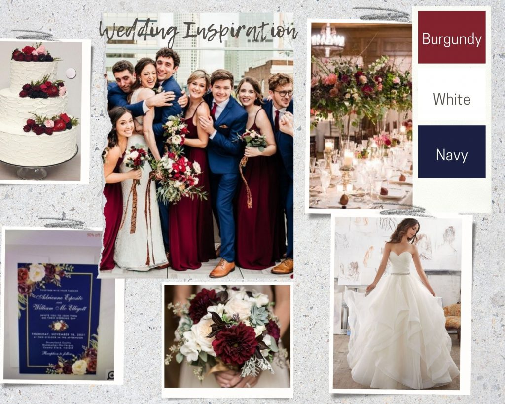 How To Choose The Perfect 4th of July Wedding Style?