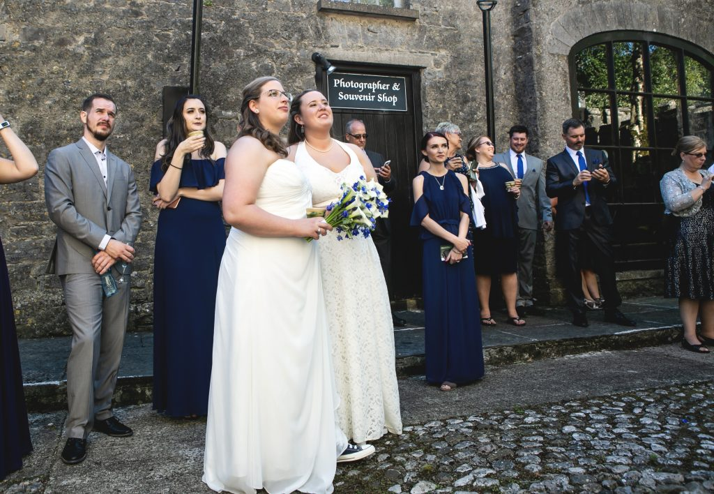 Planning A Dreamy Destination Wedding In Ireland: What Do You Need To Know?